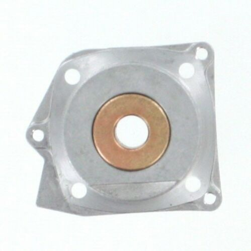 Redcat Racing  Rear Adapter Backplate For OS .21 Engine Earthquake 3.5  23651800