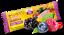 miniatura 13 - Carbo Energy+ - Barretta energetica al gusto di frutta 40g - +watt