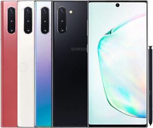 Samsung-Galaxy-Note-10-256GB-8GB-RAM-SM-N9700-DS-FACTORY-UNLOCKED-6-3-034