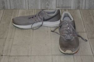 0cff2c44632 Image is loading Nike-Run-Swift-Athletic-Shoes-men-039-s-