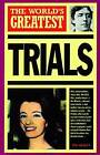 World'S Greatest Trials by Octopus Publishing Group (Paperback, 2002)