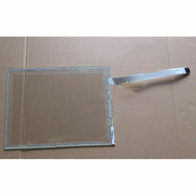 1pcs New ELO SCN-AT-FLT10.4-Z01-0H1-R E529602 touch screen 10.4 inch glass
