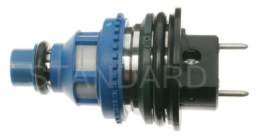 TJ48 for Dodge,Chrysler,Plymouth New Fuel Injector Bosch 0280150665