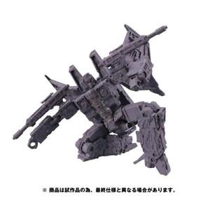 Takara-Tomy-Transformers-SIEGE-SG-19-Starscream-Japan-version