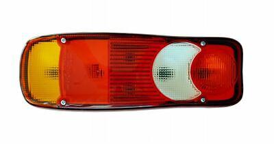 Feu stop arrière droite pour Peugeot Boxer Fiat Ducato Citroen Jumper 2012-2019