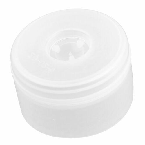 USA 5Pcs Barrelled Water Bottle Caps Covers Lids Seal Reusable Dust-proof Parts