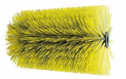 Saphir Länge 900 mm innen 51 mm Universal Kehrwalze für Bema Ø 570 mm