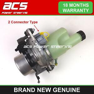 BRAND NEW GENUINE VOLVO    S40    MK2    ELECTRIC       POWER       STEERING    PUMP 2004 TO 2014   eBay