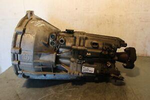 BMW-F20-118D-120D-116D-GETRAG-START-STOP-MANAUL-GEARBOX-SPARES-REPAIRS-2013