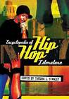 Encyclopedia of Hip Hop Literature by ABC-CLIO (Paperback, 2008)