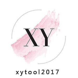 xytool2017