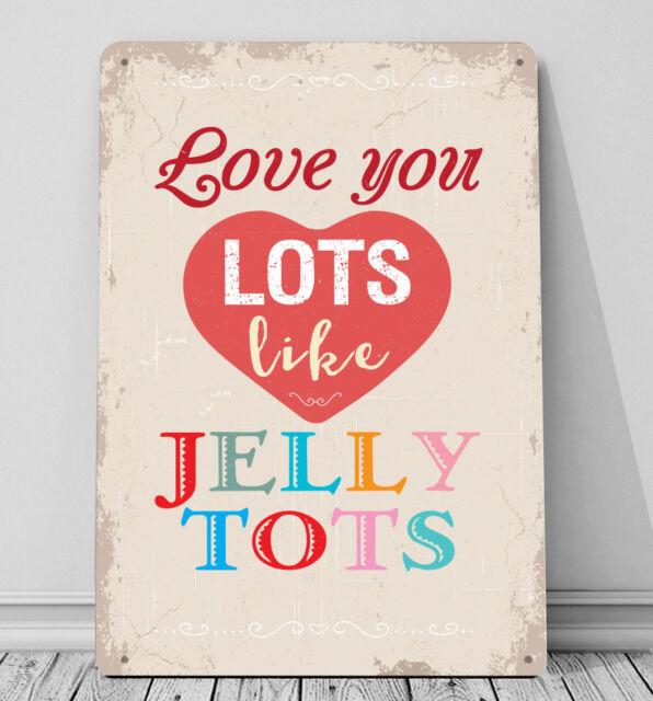 Mothers Day Baby Bodysuit Mummy I Love You Lots Like Jelly Tots Baby Vest 112