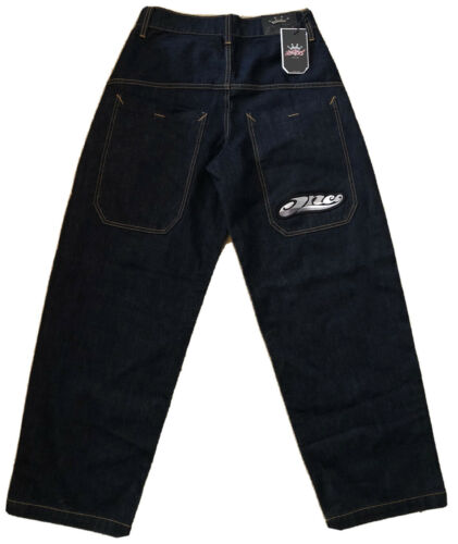 Vintage Jnco jeans