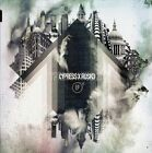 Cypress Hill X Rusko [EP] by Rusko/Cypress Hill/Cypress X Rusko (CD, Aug-2012, Universal)