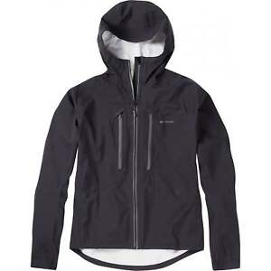 Madison-Zenith-Men-039-s-Waterproof-Jacket