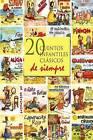 20 Cuentos Infantiles Clasicos de Siempre by Charles Perrault, Hans Christian Andersen, Hermanos Grimm (Paperback / softback, 2015)