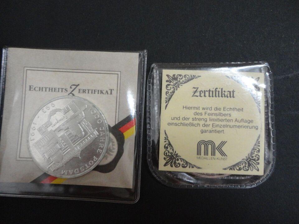 Euro, mønter, 1