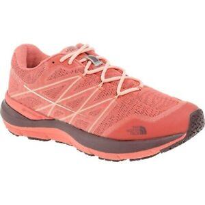 North Face Ultra Cardiac II Shoes