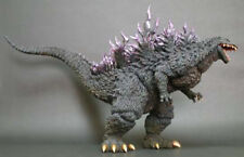 Godzilla 2000 King of Monsters Hugh Dinosaur Unpainted Figure Model Resin Kit