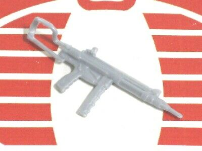 GI Joe Weapon Walkie Talkie Custom by RED LASER Equip Your Army Firefly Mold