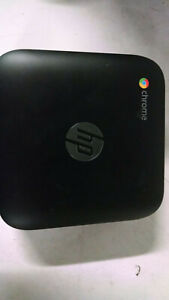 HP-Chromebox-Ultra-Mini-Computer-1-4GHz-4GB-DDR3-16GB-Chrome-J5N50UT-ABA