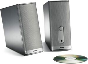 Bose-Companion-2-Series-II-Multimedia-Speaker-System-Graphite-8246
