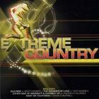 Extreme Country von Various Artists (2011)