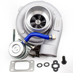 T25-T28-GT25-GT28-GT2871-Universal-Turbo-Turbocharger-Water-Cool-Turbine-A-R-64