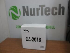 Lot-of-10-CYBER-ACOUSTICS-CA-2016-2-0-USB-POWERED-COMPUTER-DESKTOP-PC-SPEAK