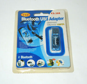 BLUETOOTH-USB-ADAPTER-new-vintage-pc-hardware