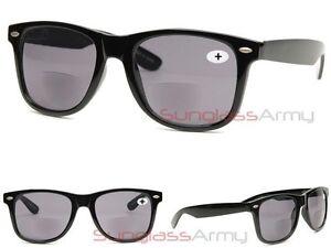 Large-Designer-Bifocal-Reading-Glasses-Sunglasses