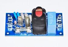 AC EMI / RFI Noise Filter Line Cleaner 220-240VVAC 1.5KVA 10A