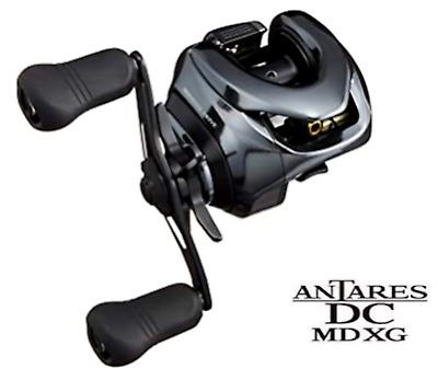 18 Shimano carbontex Drag Rondelles ANTARES DC MD XG DC MG XG-L