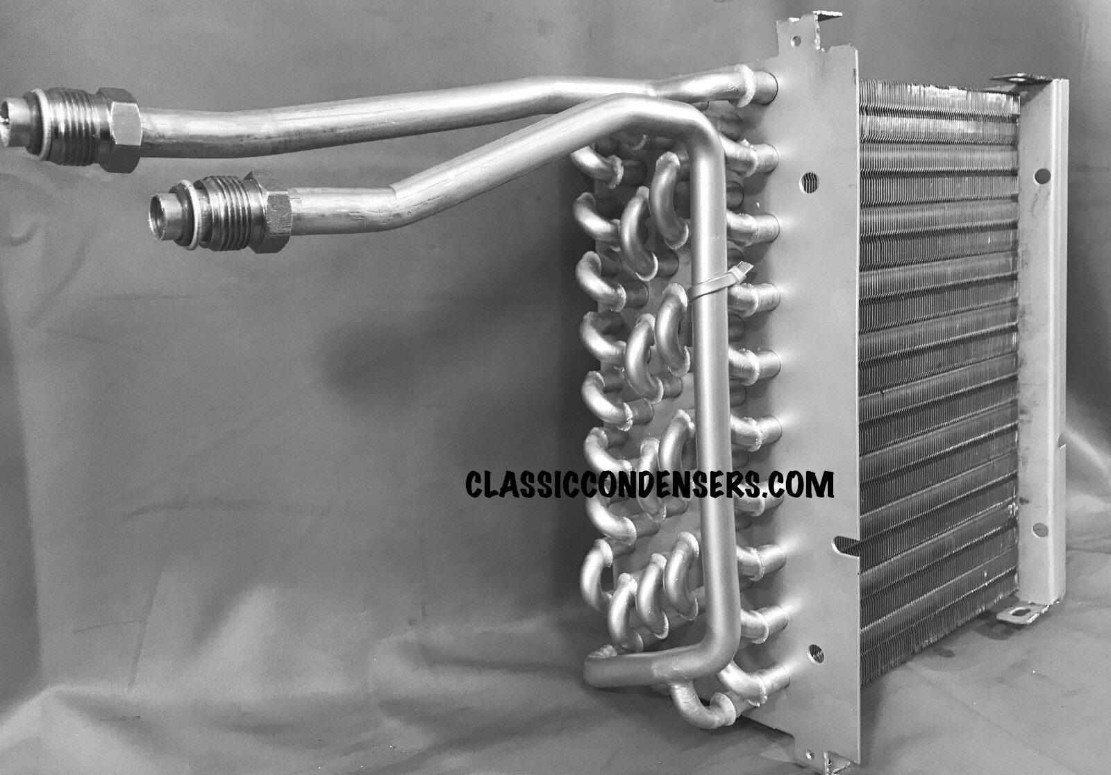 For Ford A//C Evaporator Core YK160 OE Brand NEW