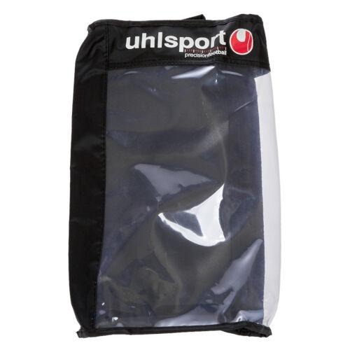 Uhlsport Peva Bag Torwarthandschuhtasche Torwart Handschuh Tasche neu