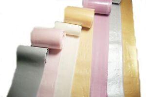 Schleifenband-Dekorband-essbar-formstabil-bruchsicher-leichte-Verarbeitung