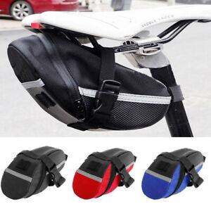 Fahrrad-Bike-wasserdicht-Storage-Satteltasche-Sitz-Outdoor-Radfahren-Schwanz-hinten-Etui