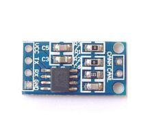2pcs Pca82c250 Can Controller Interface Module Precise Bus Driver Interface Modu