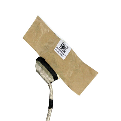 LCD LED VIDEO SCREEN DISPLAY EDP CABLE for HP Envy m7-n011dx TOUCH DC020025Q00