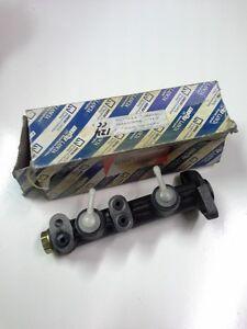 fiat-brake-master-cylinder-124-125-1600-lada