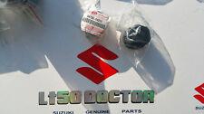 Hub caps pair Genuine lt 50 lt50 suzuki quad totrod 54725-04200