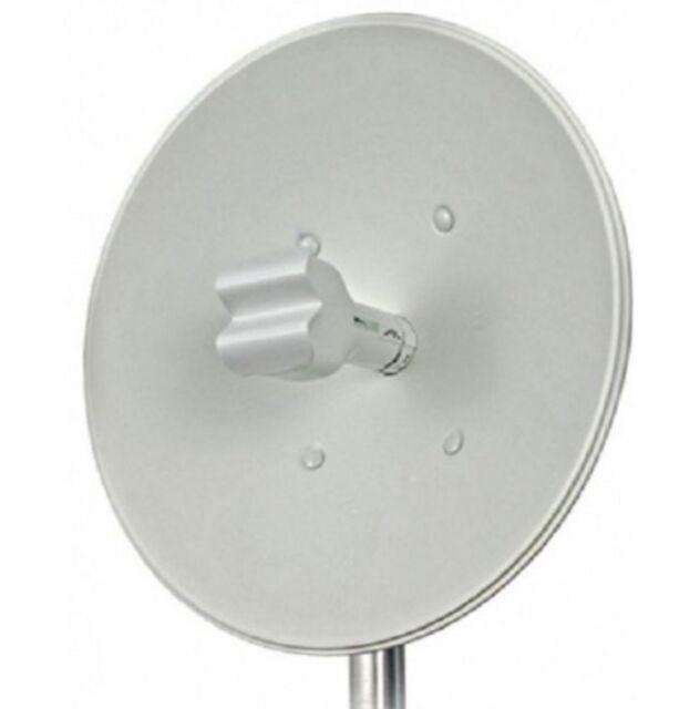 5-pack used Ubiquiti NanoBridge M2 wireless bridge AP/CPE - FREE shipping