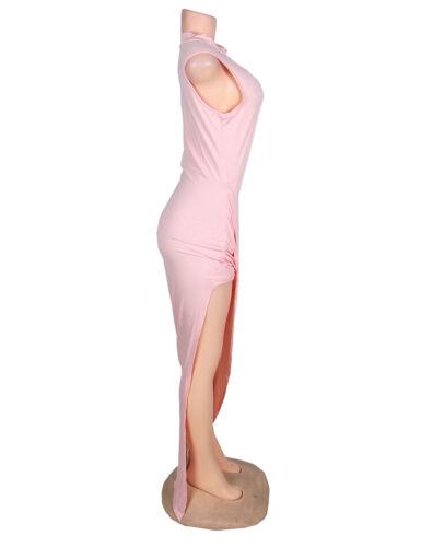 44 l Rose En Suzanjas Robe Taille De Elegante Soirée 38 Xxl xzHAU8q