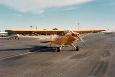 PIPER CRUISER PA-12 LAPEL HAT PIN PILOT WING SOLO GIFT AIRPLANE PLANE L@@K! WOW