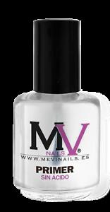 Primer-sin-acidos-alta-calidad-MV-Mejor-que-Nded-unas-acrilicas-gel-porcelana