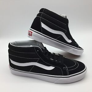c3c9cfe449 Vans Men s Shoes
