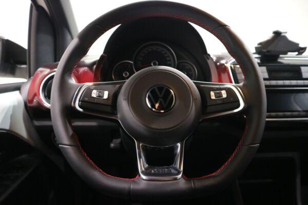 VW Up! 1,0 GTi - billede 3