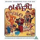 Oliver! [CD/DVD] (2008)