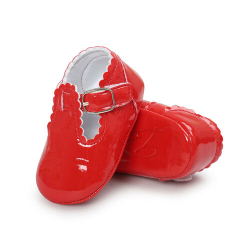 Fashion infant Newborn Girl Boy Baby Soft Sole Crib Shoes Toddler Sneakers Shoes