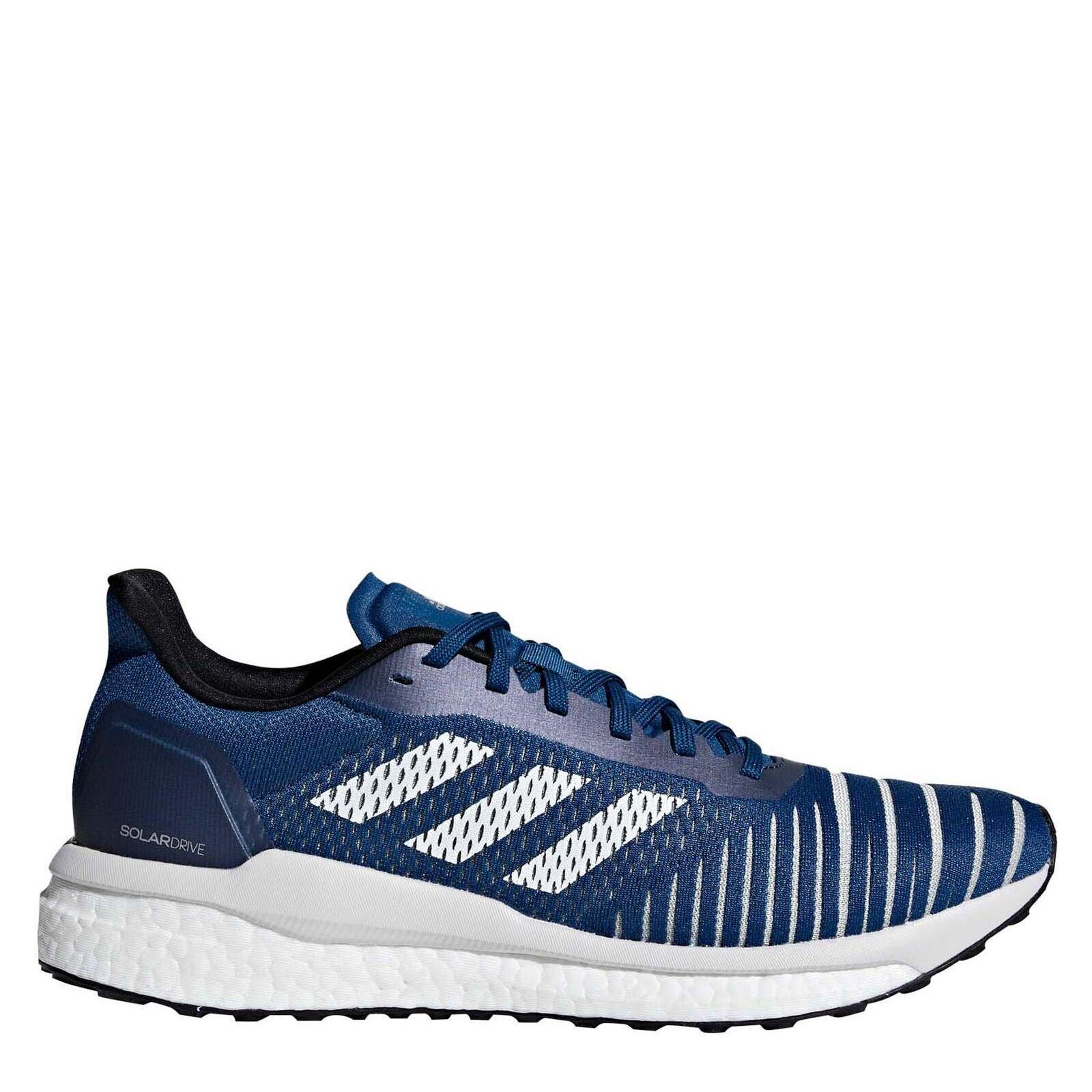 Adidas CORE Men Solar Drive Running Schuh G28966 NEU
